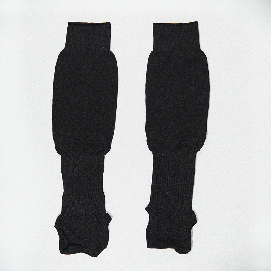 Armour Flex Sport compression socks