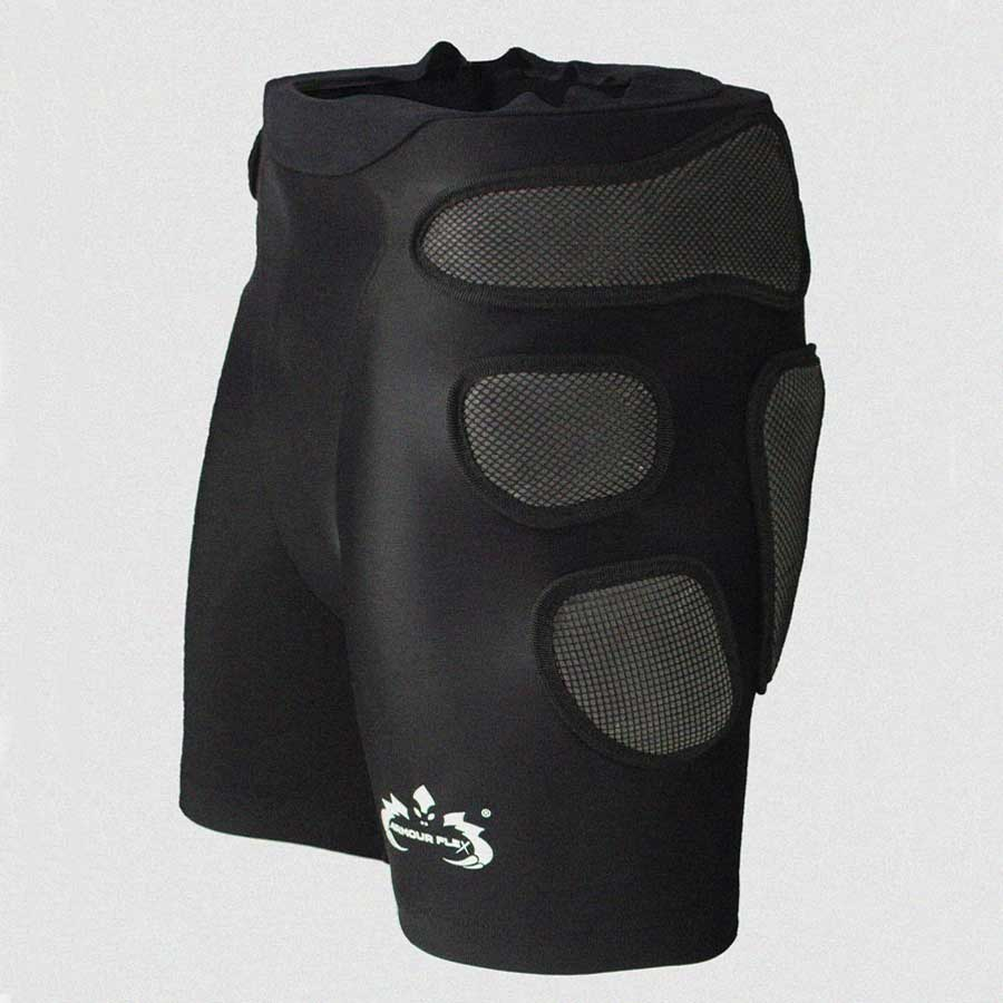 Armour Flex Sport Impact Shorts