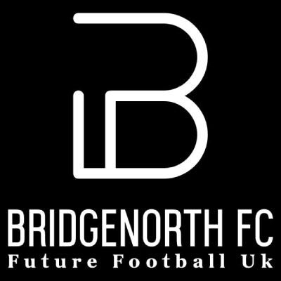 Bridgenorth FC Future Football UK