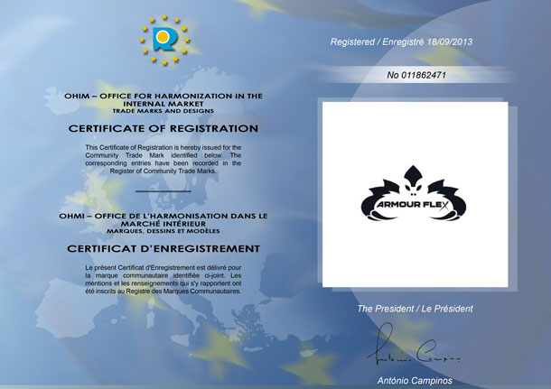 Certificate-Of-Registration-1