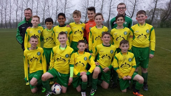 Under-12s-Yellows-for-program