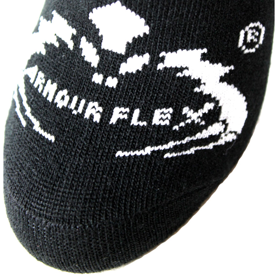 Armour Flex Sport Ankle socks