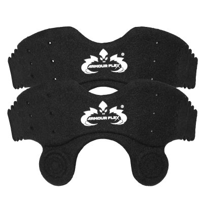 Armour Flex Impact Protection Ankle guards
