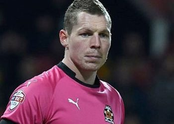 Chris Dunn – Wrexham FC