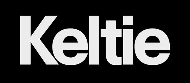 keltie-logo