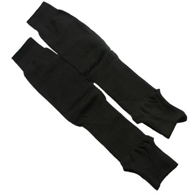 Armour Flex Sport Junior Long stirrup sock